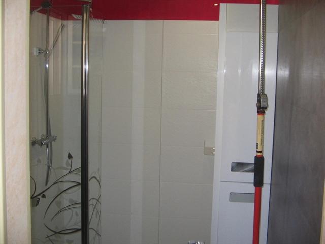 Plombier agenceur salle de bains personne mobilit r duite - Salle de bain personne a mobilite reduite ...