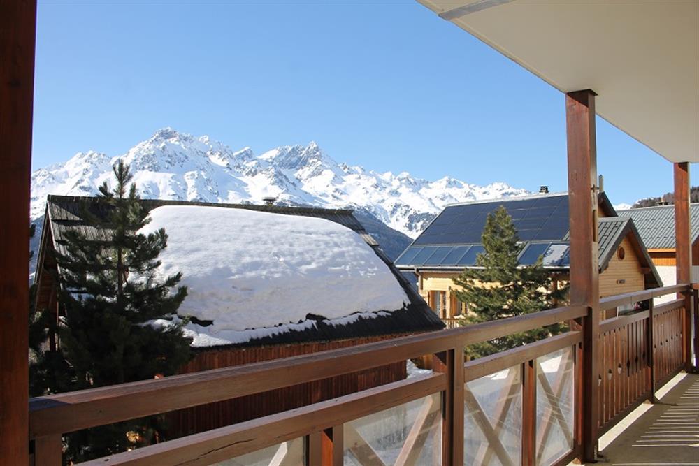 Een Winters Balkon : Een winters balkon beautiful wintertuin een with een winters