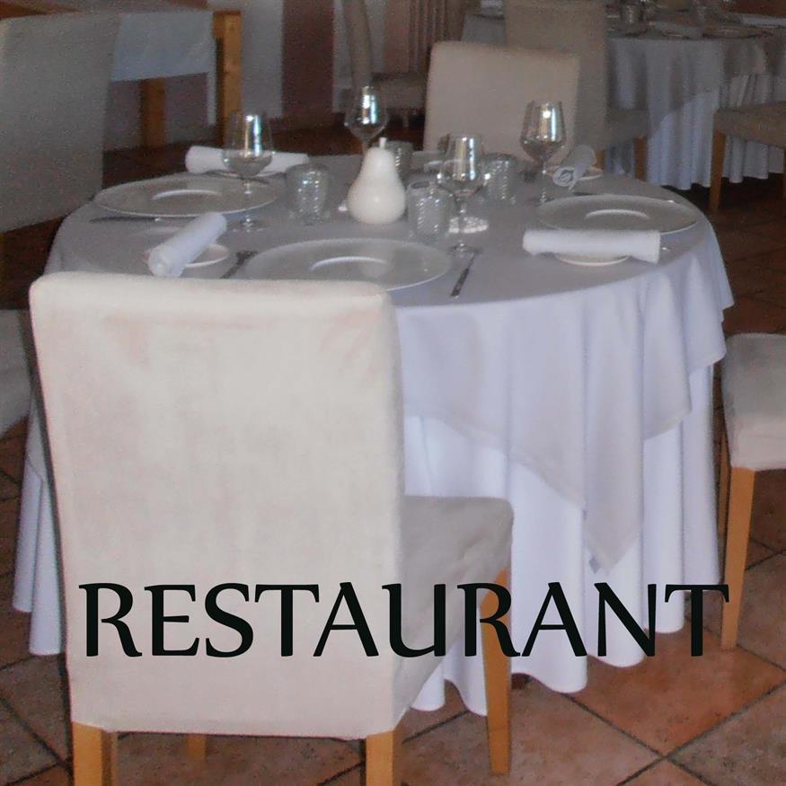 vente hotel restaurant g tes chambres d 39 h tes. Black Bedroom Furniture Sets. Home Design Ideas