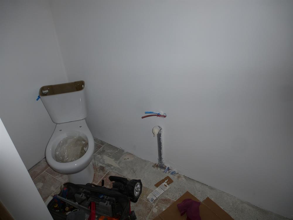 sanitaire