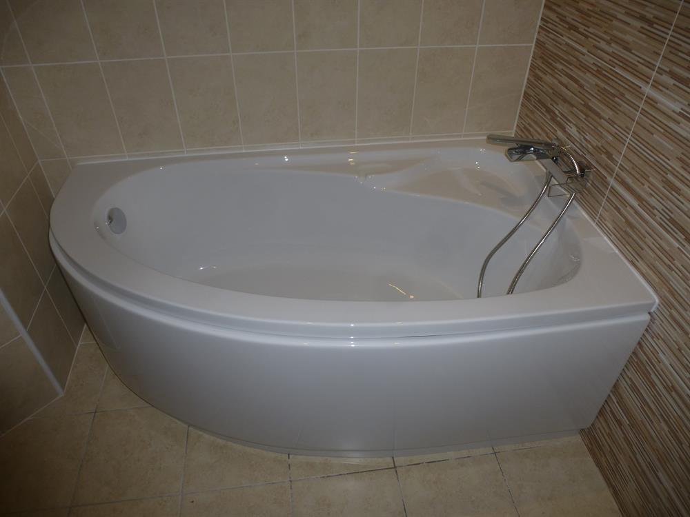 sanitaire plombier