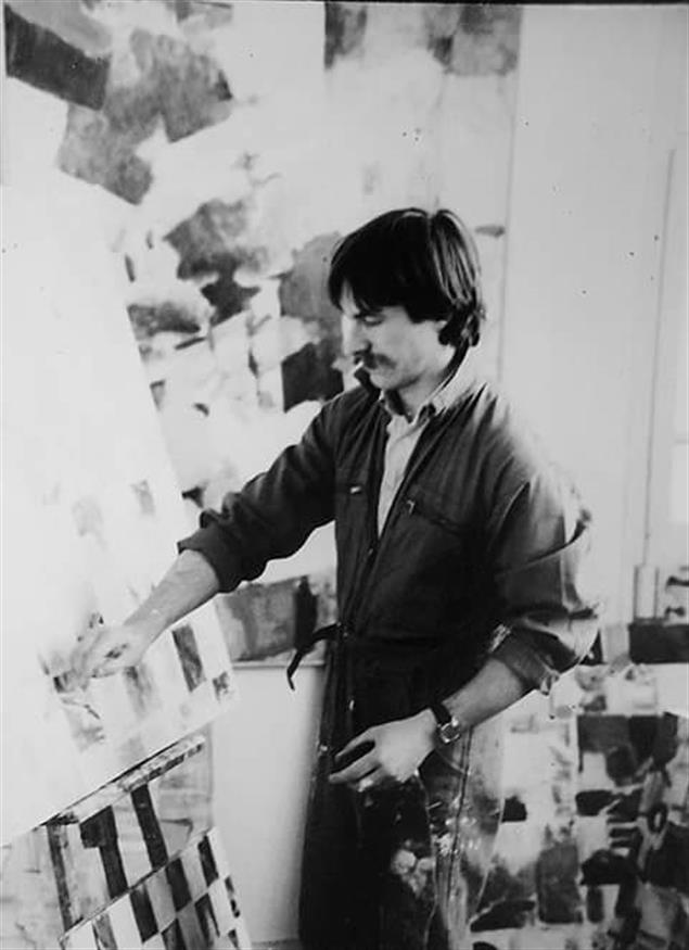 Atelier 1980