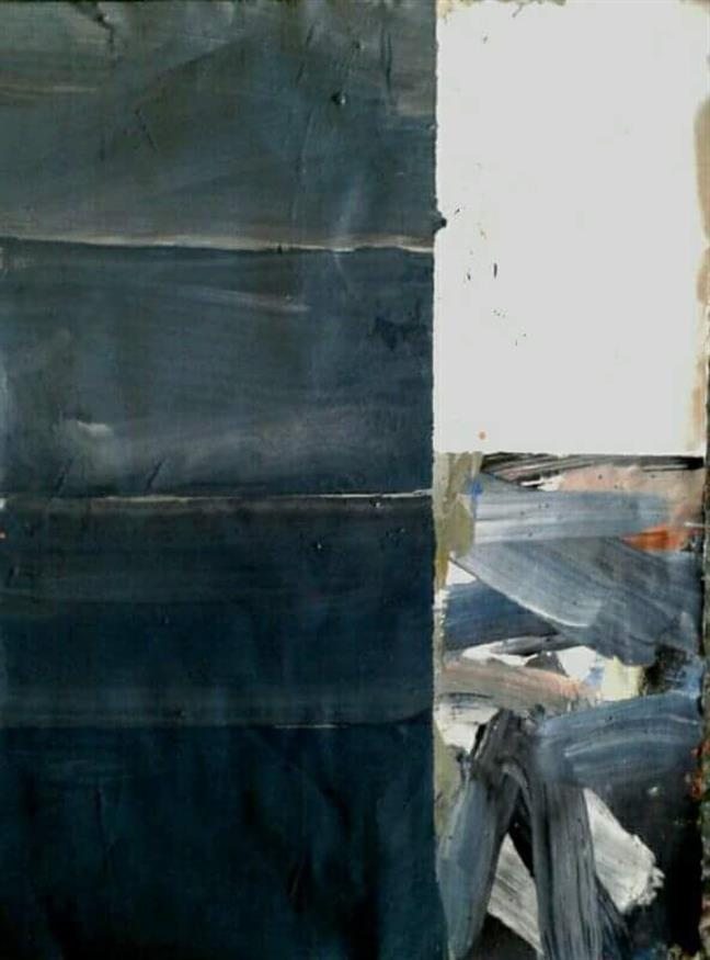 peinture2018