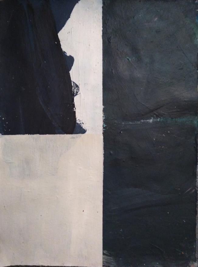 Peinture 2018