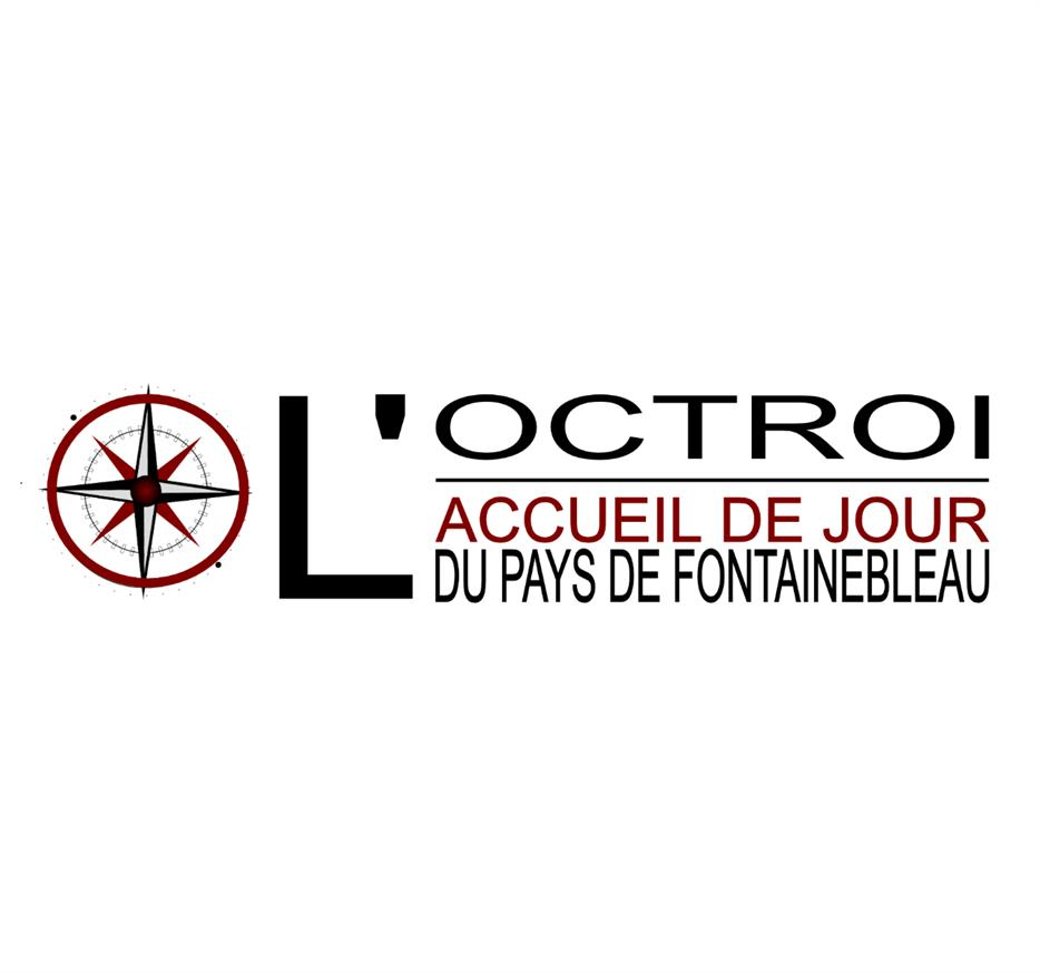 CREATION DU LOGO
